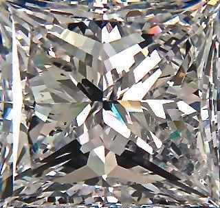 Loose Natural Diamonds